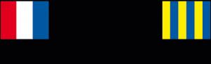 logo-tng-black-swiss