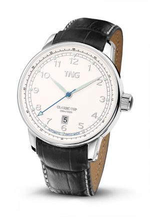 classic cup automatic tng10157a