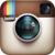instagram_320_320_2