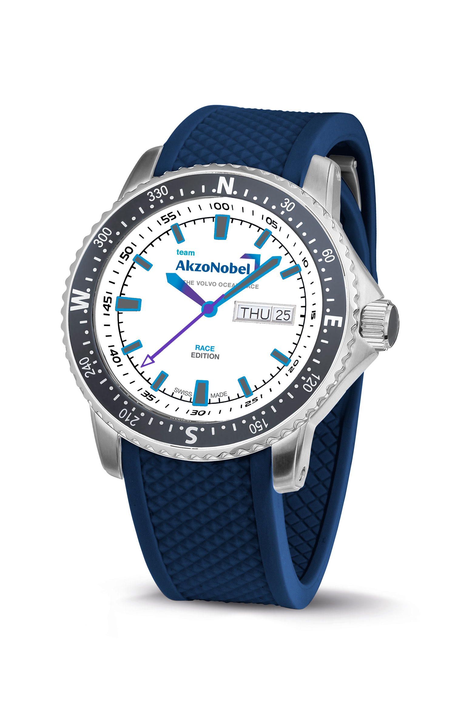 watches sailing race bl watch life gill