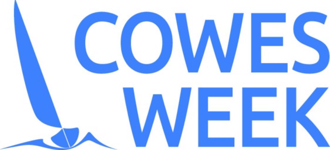 Cowes Week logo