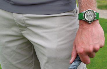 News_GolfMaster_01